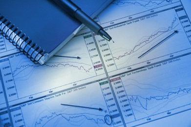 Finanz- und Anlageanalyse